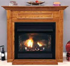 ventless propane fireplace fireplace propane heaters propane fireplace heaters s propane fireplace heaters propane fireplace heaters