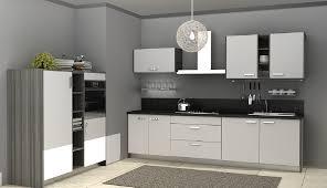 One Wall Kitchen Download Kitchen Walls Widaus Home Design