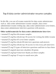 Download Solaris Administration Sample Resume