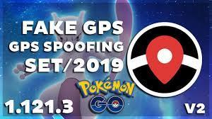 "aštrus slapyvardis ""Perfervid"" fake gps pokemon go 2019 download -  yenanchen.com"