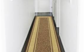 for awesome steps rug slip stairs carpet runner non runners best skid treads interior fascinating rugs