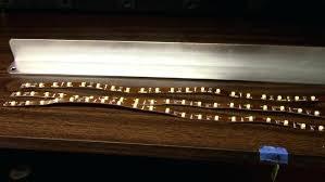 shelf lighting ikea. Shelf With Lights Underneath Led Under Lighting Images On Appealing Ting Wall Shelves . Ikea