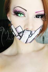 find a tutorial for this on you at madeyewlook facebook