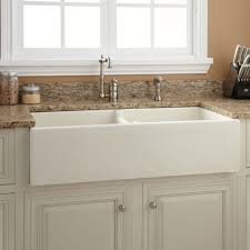 kitchen sink farm sink dimensions 24 inch a front sink a front sink craigslist 30 inch