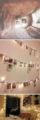 lighting bedroom ideas. Teens Bedroom Decor (9) Lighting Ideas