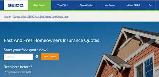 full size of quotes quotes geico homeowners insurance webpage car and comparison instant large size of quotes quotes geico homeowners insurance