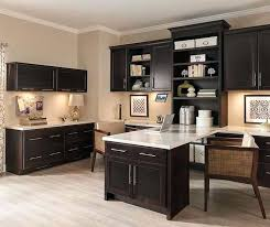 home depot office cabinets. Office Cabinets Fish Display Uk Home Depot Corner Built In E
