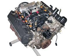 ford l engine diagram similiar 4 6 liter ford remanufactured engines keywords ford 4 6 engine diagram in addition ford