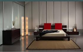 Highlights About La Vie Furniture