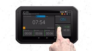 Eld Solutions Electronic Logging Devices Orbcomm