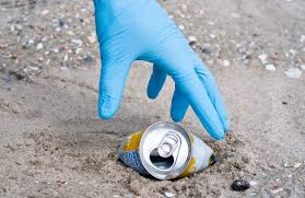 Image result for beach clean up