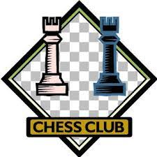 Image result for chess club