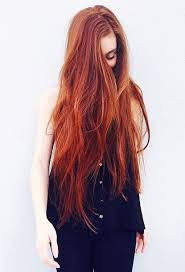 Colorful Hairstyles 75 Inspiration Intensely Red Intensely Memorizing Master Radiant Red Hair Color