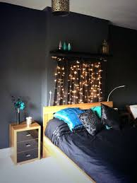cool lighting for room. Cool Lights For A Bedroom Lighting Ideas Your Simple . Room D