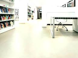 Office floor tiles Concrete Office Floor Tiles Rhombus Office Floor Tiles Texture Carpet Tile Design Throughout Legato Home Flooring Office Floor City Office Floor Tiles Beardelectronicsinfo