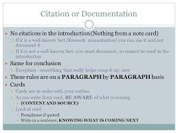 examples of a proposal essay document