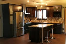 pendant lighting over kitchen sink marvelous kitchen cabinets in dining room with vintage white
