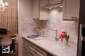 kitchen cabinets under lighting. Tan Kitchen Cabinets View Full Size Under Lighting