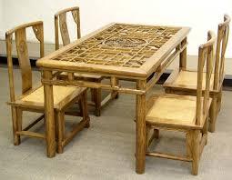 bamboo furniture design. antique chinese bamboo furniture furnitureeastern curio shanghai collection design e
