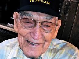"John William ""Bill"" Schafer | Obituaries | thesouthern.com"