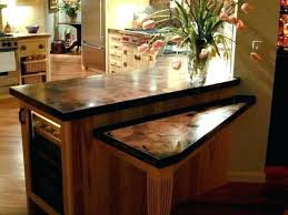 copper kitchen countertops copper counter tops hammered copper custom curved copper bar top hammered copper kitchen copper kitchen countertops
