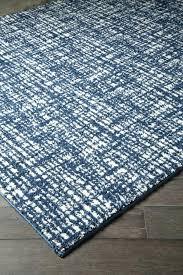 blue and white rug blue white rug ikea