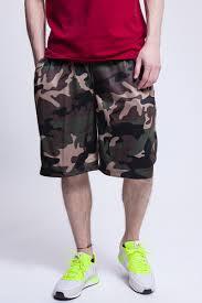 <b>Шорты URBAN CLASSICS Camo</b> Bball Mesh Shorts Wood Camo ...