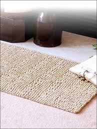 floor rug reversible accent rug floor runner rugs ikea