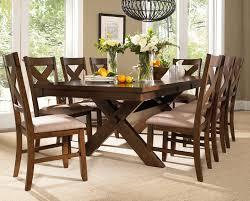 farm dining room table. large size of bathroom:farmhouse dining room table bathroom farm style sets jamesbit
