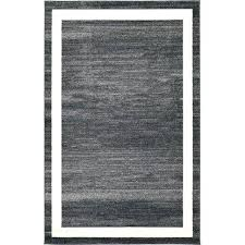 black cream area rug unique loom rugs outdoor source living black and cream rugs black cream rugs