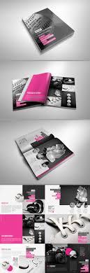 Pin by Marisa Wade on Booklet / Layouts   Graphic design layouts, Portfolio  design, Creative portfolio