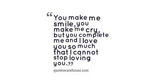 You Complete Me Quotes Classy You Complete Me Quotes Warehouse
