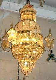 moroccan style lighting chandelier hanging lamp pendant light lantern finish inspired chandeliers moroccan style lighting