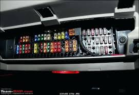 vw polo fuse box 2003 diagram wiring library o free download vw polo fuse box layout 2002 full size of vw polo fuse box layout 2011 adding a lamp to the team wiring