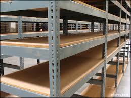 awesome used shelving industrial unit and racking of arizona toronto calgary mississauga winnipeg
