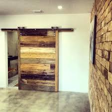 art for a door studio c barn style sliding doors australia