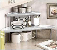 kitchen countertop vegetable storage shelves cool kitchen storage kitchen cabinet pan storage kitchen storage racks