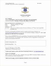 Florist Contract Template Luxury Wedding Consultation Form Florist ...