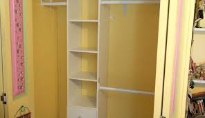 closet storage cabinets whitmor shelves drawers linen and kitchen wardrobe floating for shelving bathrooms