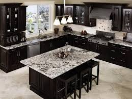 dark cabinets kitchen. Lovable Kitchen Ideas Dark Cabinets Best Home Design Trend 2017 N