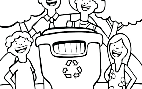 App That Turns Pictures Into Coloring Pages Stockware