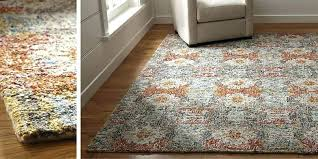 best area rugs for living room best area rug material for allergies designs in decorations 8