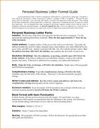 Formatting Tips for Winning Cover Letters
