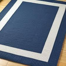 new light blue outdoor rug outdoor light blue indoor outdoor rug