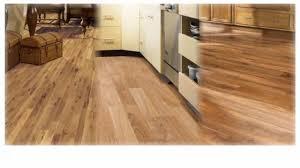 ... Laminate Vs Hardwood Flooring Cost Stunning