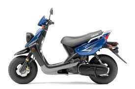yamaha zuma 50cc. yamaha zuma 50 (2010 - 2011) yamaha 50cc r