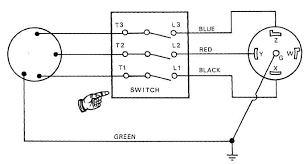 figure 2 6 water pump wiring diagram rv water pump wiring diagram at Shurflo Pump Wiring Diagram