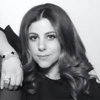 Lauren Imperial - Sales - Van Cleef & Arpels   LinkedIn