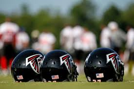 Packers Depth Chart 2010 The Years They Were Great The 2010 Atlanta Falcons The