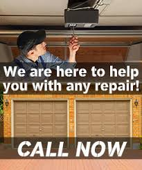 garage door maintenance1 Garage Door Maintenance Service Provider